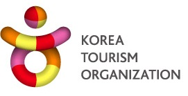 [KTO NEWS] Job Opening (Marketing Assistant, Korean Speaking)