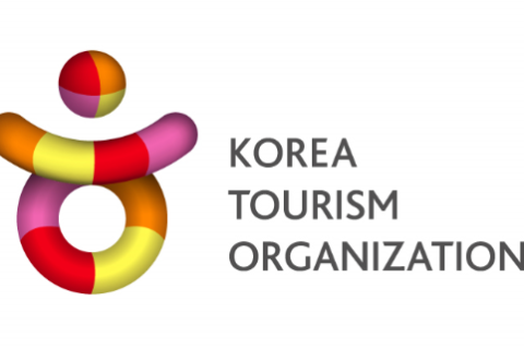 [KTO NEWS] JOB OPENING (Marketing Assistant, Full-time)
