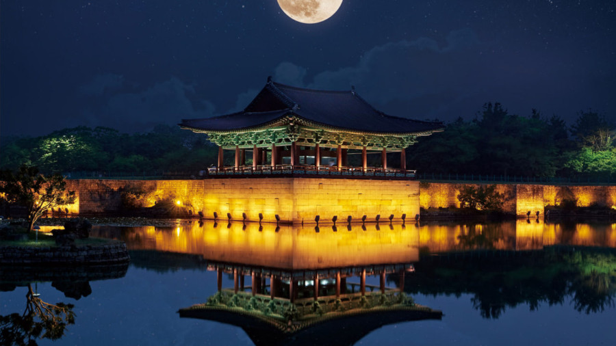 [CLOSED] Tell us why you want to #VisitKorea?