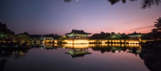 10 reasons why South Korea should be top of your gap year destination list